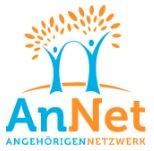 AnNet_Logo