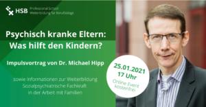 Hipp-Michael_Was-hilft-Kindern_2021-01-25