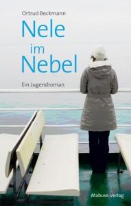 Beckmann-O_Nele