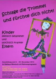 Wiesloch_Plakat_2013-11
