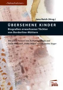 Uebersehene Kinder - Jana Reich